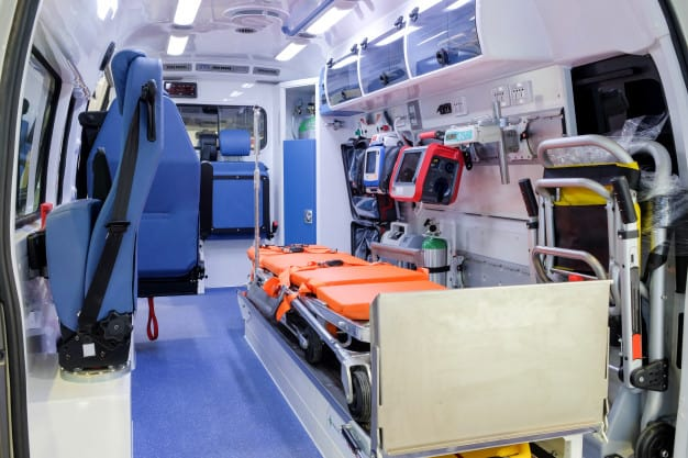 inside-ambulance-with-medical-equipment
